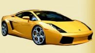 Alquiler de coches de alta gama con descuento