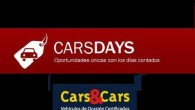 luxury used cars deals