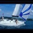Charter náutico en Denia